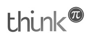 think-pi logo
